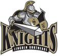 Southeast Knights